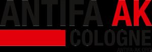 antifa-ak-logo-rgb