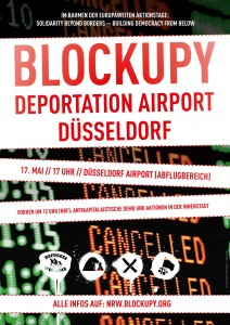 blockupy-duesseldorf-flughafen-plakat-web