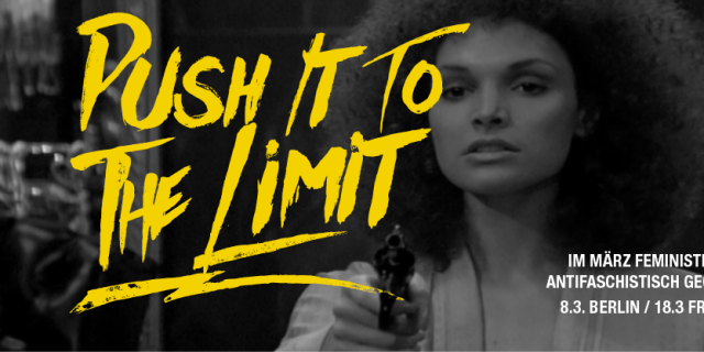 push it to the limit big