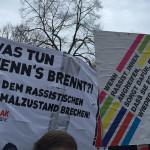 Demo nach Brandanschlag Jan 2015 02