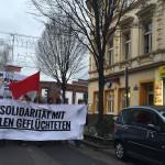 Demo nach Brandanschlag Jan 2015 03