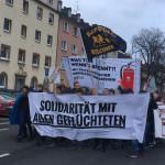 Demo nach Brandanschlag Jan 2015 04