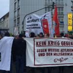 Demo nach Brandanschlag Jan 2015 06