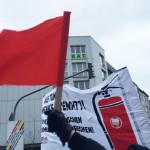 Demo nach Brandanschlag Jan 2015 08