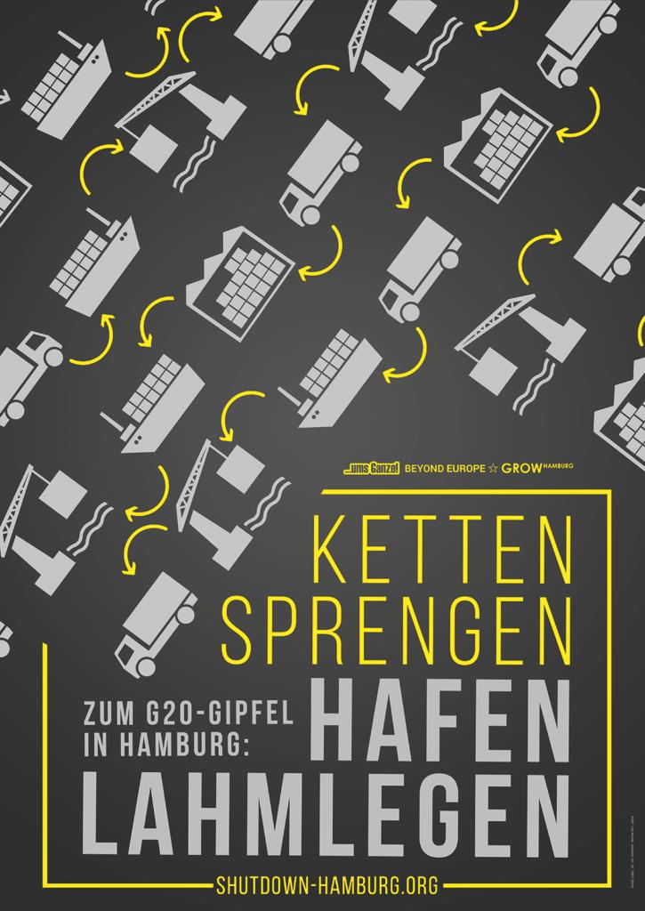 g20-hafen-plakat